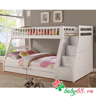 Picture of Giường hai tầng trẻ em Bella Esprit 45192 xuất khẩu