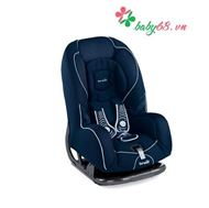 Picture of Ghế ngồi ô tô Brevi Grandprix T2 (xanh đen) BRE515-239