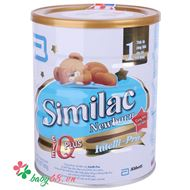 Show details for Similac newborn Pro IQ Plus Intelli Số 1 - 400g