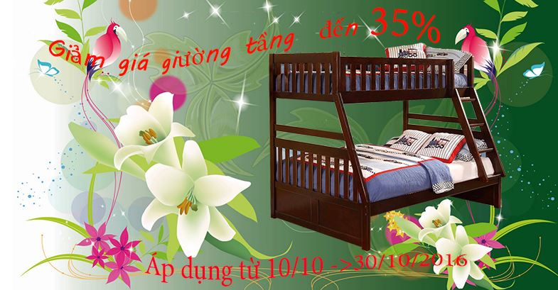 http://baby68.vn/content/images/thumbs/0015913.jpeg