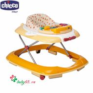Picture of Xe tập đi Space Sẻ con Chicco