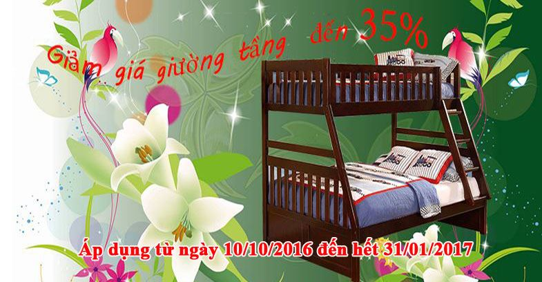http://baby68.vn/content/images/thumbs/0018144.jpeg