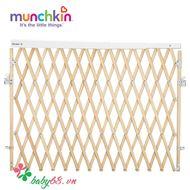 Picture of Cửa chặn an toàn Munchkin MK36003