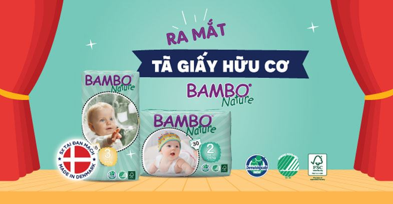 http://baby68.vn/content/images/thumbs/0019025.jpeg