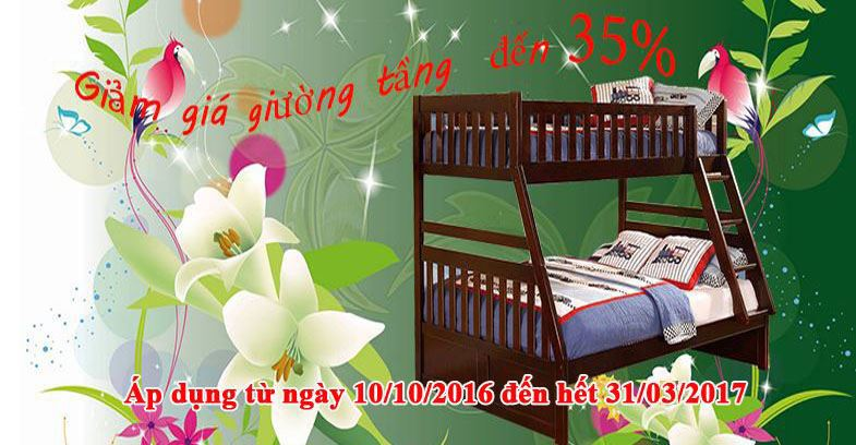 http://baby68.vn/content/images/thumbs/0019313.jpeg