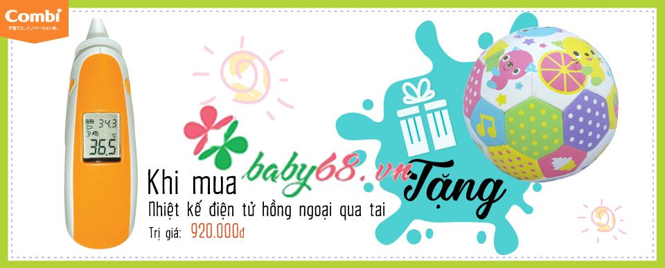 http://baby68.vn/content/images/thumbs/0020432.jpeg