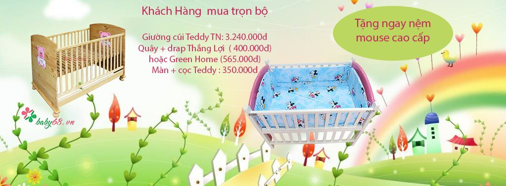 http://baby68.vn/content/images/thumbs/0020459.jpeg